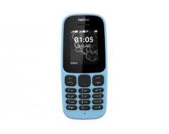 NOKIA 105 HAI SIM XANH (A00028386)