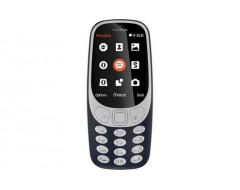 NOKIA 3310 XANH (A00028222)