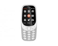 NOKIA 3310 XÁM (A00028223)