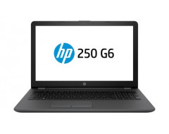 HP 250 G6 Business Laptop(2YB32PA) (2YB32PA)