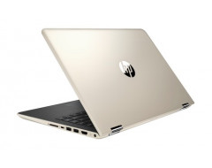(NB) HP Pavilion X360 14-ba129TU (3MR85PA)