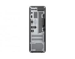 (PC) HP 290 - p0023d (4LY05AA)
