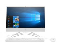 PC HP All In One 22-c0049d (4LZ22AA) (4LZ22AA)