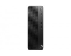 (PC) HP 280 G3 SFF (4MD65PA) (4MD65PA)