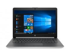 (NB) HP 14-ck0068TU (4ME90PA)
