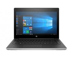 (NB) HP Probook 430 G5 (4SS49PA) (4SS49PA)