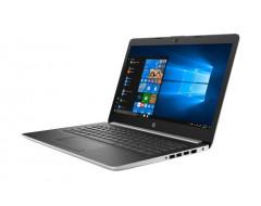 (NB) HP 14-ck0092TU (4TA06PA)