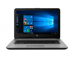 HP 348 G4 Business Laptop (4YK83PA) (4YK83PA)