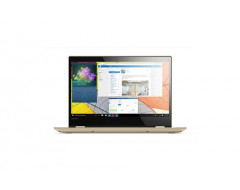 Lenovo Yoga 520-14 MultiMode with TouchSceen Laptop (81C800LGVN)