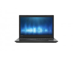 Lenovo IdeaPad 330-15IKB Intel® Core™ i5 VGA 2GB (81DE01JSVN)