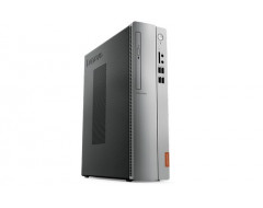 Lenovo ideacentre 510s-08IKL - 08L Desktop PC (90GB00EWVN)