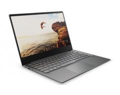 """Lenovo Ideapad 720s 13.3"""" (81BV0062VN)"""