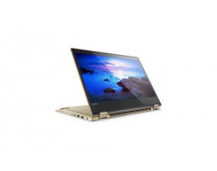 Lenovo Yoga 520-14 MultiMode with TouchSceen Laptop (80X8016EVN)