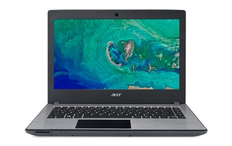 Laptop Acer Aspire E5-476-58kg (Nx.Grdsv.001) Core I5 8250u  Acer-aspire-e5-476-steel-gray-wp-01_1545030721
