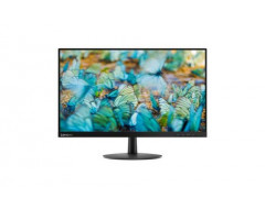 "LENOVO L24e-20  23.8"" Monitor Full HD (65DFKAC1VN)"