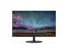 LENOVO L27i-28 27.0' Monitor Full HD (65E0KAC1VN)
