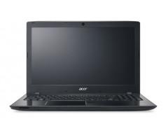 ACER ASPIRE E5-576G-82UE Full HD Laptop (NX.GRQSV.006)