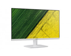 MONITOR ACER HA220Q - IPS - FULL HD (UM.WW0SS.007)