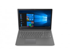 V330 Powerful 15-inch SMB laptop (81AX00MCVN)