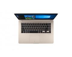 ASUS VivoBook S15 S510UN (S510UN-BQ319T)