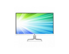 MONITOR HP 23f 23INCH IPS FHD with LED ( 3AK97AA ) (3AK97AA)
