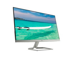 MONITOR HP 27f 27INCH IPS FHD with LED (3AL61AA)
