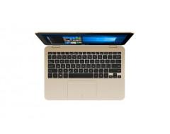 ASUS VivoBook Flip 12 TP203NA (TP203NAH-BP049T)