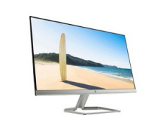 MONITOR HP 27fw 27INCH IPS FHD with LED (3KS65AA)
