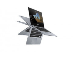 VivoBook Flip 14 (TP412) (TP412UA-EC101T)