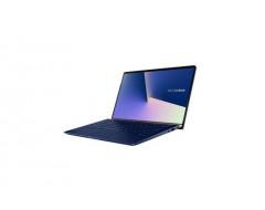 ASUS ZenBook 13 UX333FA (UX333FA-A4116T)