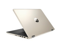 (NB) HP Pavilion X360 14-ba080TU (3MR79PA)