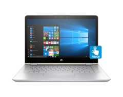 *(NB) HP Pavilion X360 14-ba082TU (3MR83PA)