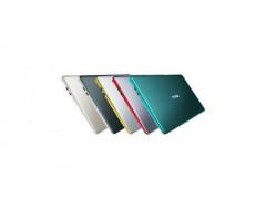 ASUS VivoBook S15 S530F (S530FA-BQ066T)