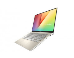 ASUS VivoBook S13 S330U (S330UA-EY042T)