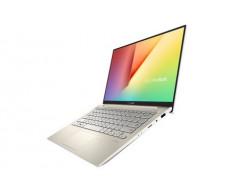 ASUS VivoBook S13 S330U (S330UA-EY023T)