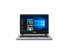 ASUS Laptop X407UB (X407UF-BV056T)