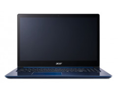 ACER Swift 3 SF315-51-530V Full HD LAPTOP (NX.GSKSV.001)