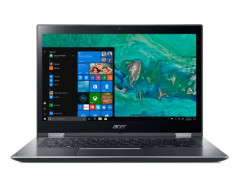 ACER Spin 3 SP314-51-51LE Full HD LAPTOP Xoay 360 (NX.GZRSV.002)