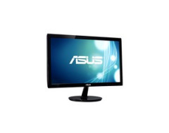 "ASUS VS207DF 19.5"" Monitor (VS207DF)"