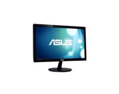 """ASUS VS207DF 19.5"""" Monitor (VS207DF)"""