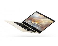 ASUS ZenBook Flip 14 UX461UA (UX461UA-E1147T)