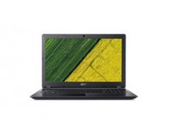 ACER ASPIRE A315-51-3932 LAPTOP (NX.GNPSV.023)