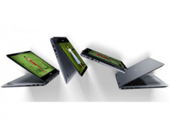 ASUS VivoBook Flip 14 TP410UF (TP410UF-EC029T)