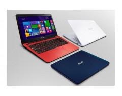 Asus VivoBook E402NA (E402NA-GA025T)
