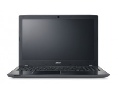 ACER ASPIRE E5-575-35M7 FULL HD LAPTOP (NX.GLBSV.010)