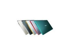 ASUS VivoBook S14 S430U Features (S430UA-EB010T)