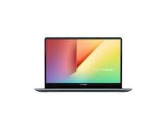 ASUS VivoBook S15 S530U (S530UN-BQ026T)