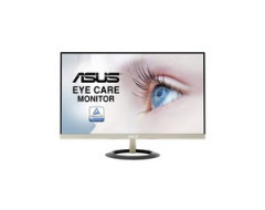 ASUS VZ229H Eye Care Monitor (VZ229H)