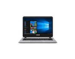 ASUS Laptop X407UA (X407UA-BV489T)