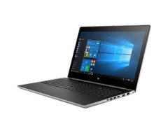 Business Laptop 450 G5 (2ZD40PA) (2ZD40PA)